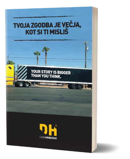 book_davidhriberski