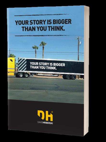 dh-zgodba-en
